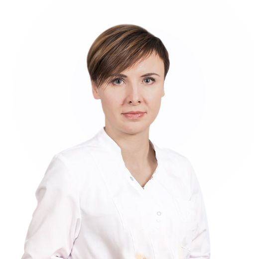 BORODINA Ekaterina, Surgeon-coloproctologist, клиника ЕМС Москва