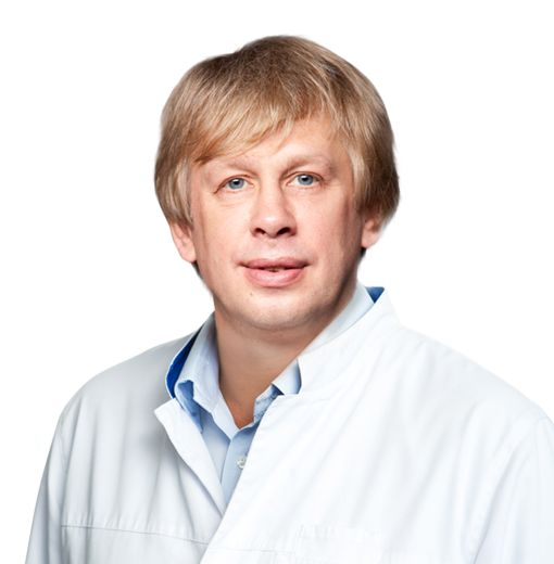 LEVIN Sergey, Head of Aesthetic clinic in Spiridonievsky per., plastic surgeon, клиника ЕМС Москва
