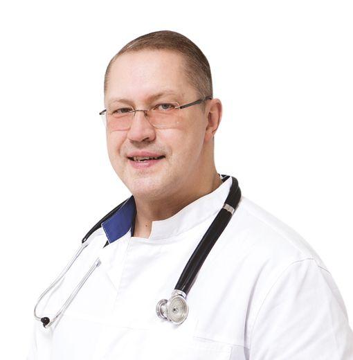 ПШЕНИСНОВ Кирилл, Пластический хирург, д.м.н., профессор, клиника ЕМС Москва