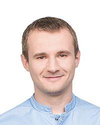 Аксенов Кирилл Александрович – стоматолог-хирург стоматологической клиники ЕМС. Второе мнение в диагностике.