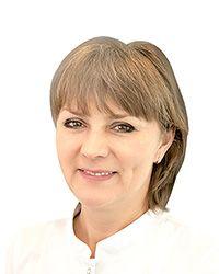 Алещенко Елена Игоревна - анестезиолог-реаниматолог ЕМС. Лечение острой сердечно-сосудистой патологии в отделении реанимации и интенсивной терапии.