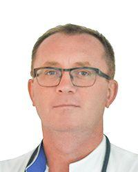 Амиров Анвар Шамильевич - анестезиолог-реаниматолог ЕМС. Лечение декомпенсированнной легочной патологии в отделении реанимации и интенсивной терапии.