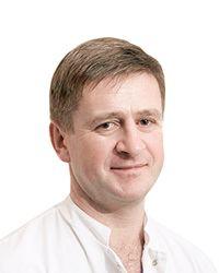 Аристов Александр Витальевич - анестезиолог-реаниматолог ЕМС. Общая анестезия.