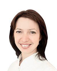 Бахолдина Виктория Григорьевна – врач общей практики отделения скорой и неотложной помощи ЕМС. Круглосуточная скорая и неотложная помощь взрослым и детям.