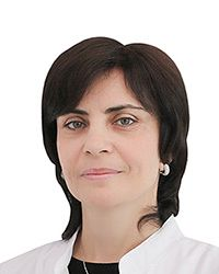 Балашова Татьяна Леонидовна - оториноларинголог-хирург клиники оториноларингологии, хирургии головы и шеи ЕМС. Консервативное лечение при воспалительных заболеваниях носа, придаточных пазух, глотки, гортани, ушей.