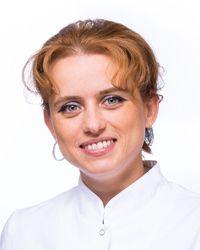 Баткаева Надежда Владимировна – дерматовенеролог института онкологии ЕМС. Второе мнение в ортопедии.