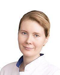 Боша Наталия Степановна – офтальмолог-хирург офтальмологической клиники ЕМС. Второе мнение в отоларингологии.