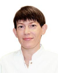 Буракова Наталья Вячеславовна - кардиолог клиники сердца и сосудов ЕМС. Холтеровский мониторинг.