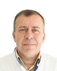 Цукарзи Эдуард – психиатр клиники психиатрии и психотерапии ЕМС. Транскраниальная Магнитная Cтимуляция (ТМС) как метод психотерапии.