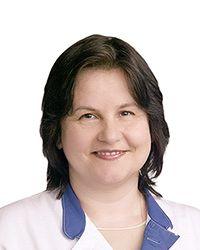 Цыганкова Евгения Ростиславовна - отоневролог-сурдолог клиники оториноларингологии, хирургии головы и шеи ЕМС. Лечение при травмах ЛОР-органов.