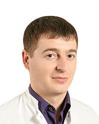 Джанмурзаев Джанмурза Багаутдинович - врач общей практики отделения скорой и неотложной помощи ЕМС. Скорая помощь при обмороке.