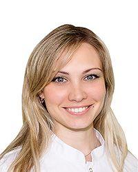 Евтенко Юлия Владимировна - дежурный врач, общий хирург отделения скорой и неотложной помощи ЕМС. Скорая помощь при кровотечениях.