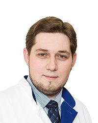 Фролов Александр Владимирович – хирург-ортопед-травматолог ECSTO. Второе мнение в дерматологии.