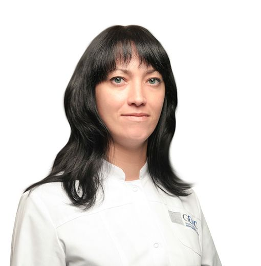 ГАБРИИЛОВА Екатерина, Медицинская сестра, клиника ЕМС Москва