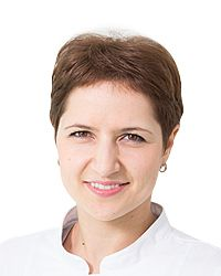 ГУРКОВА Надежда, Дежурный врач, терапевт., клиника ЕМС Москва