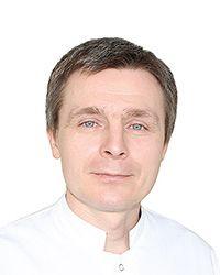 Игнатьев Сергей Геннадьевич – офтальмолог офтальмологической клиники ЕМС. Показания к проведению витрэктомии.
