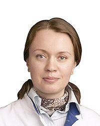 Игнатьева Оксана Алексеевна - кардиолог клиники сердца и сосудов ЕМС. Холтер ЭКГ при перебоях в работе сердца.