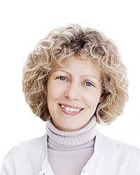 Каченовская Татьяна Игоревна - логопед-дефектолог клиники психиатрии и психотерапии ЕМС. Программа нейрокогнитивной коррекции.