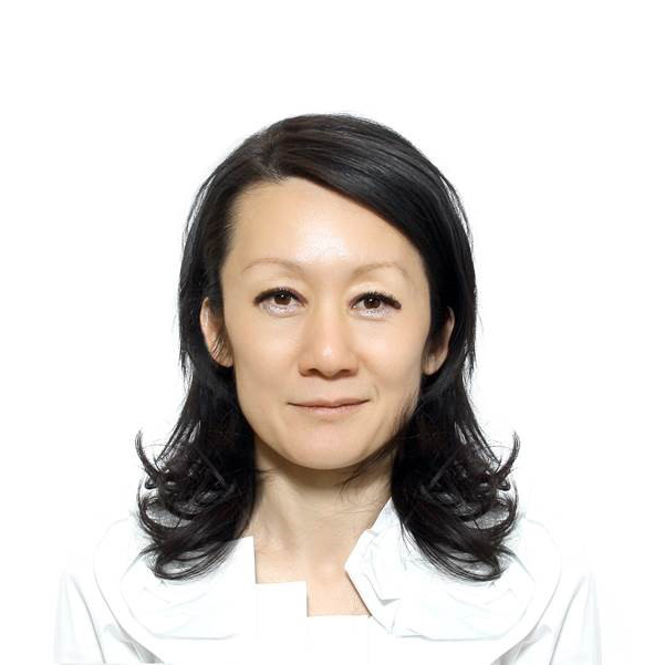 KAN Natalia, Obstetrician-gynecologist, PhD, Professor, клиника ЕМС Москва