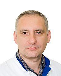 Карданов Андрей Асланович – хирург-ортопед-травматолог ECSTO. Альтернативный метод лечения заболевания во втором мнении.