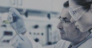 Маркеры онкологических заболеваний в клинико - диагностической лаборатории ЕМС.
