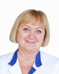 Князева Ольга – психиатр, психотерапевт клиники психиатрии и психотерапии ЕМС. Лечение психоэмоциональных дезадаптаций.