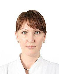 Колупаева Анна Сергеевна - невролог, сомнолог клиники неврологии и нейрохирургии ЕМС. Лечение бессонницы снотворными препаратами.