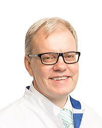 Копосов Павел Валентинович – онколог, химиотерапевт института онкологии ЕМС. Примерный расчет стоимости предстоящего курса лечения по акции «Второе мнение».