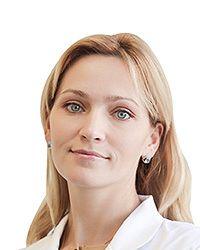 Ковалева Лариса Анатольевна - гинеколог-эндокринолог клиники гинекологии и онкогинекологии ЕМС. Ведение беременности при двойне и тройне