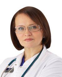 Ковалева Галина Николаевна - анестезиолог-реаниматолог ЕМС. Оценка всех жизненно важных параметров во время операции.