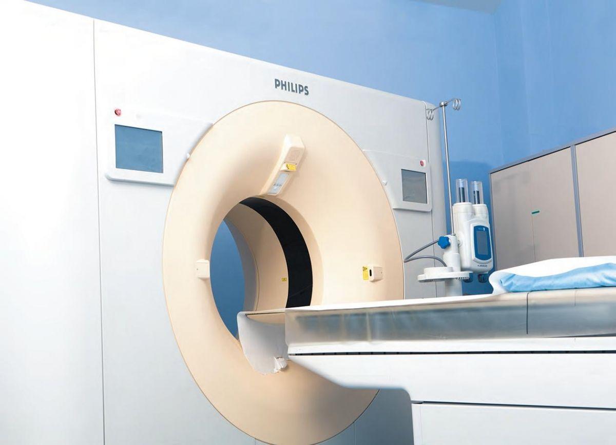 лечение рака легких цена