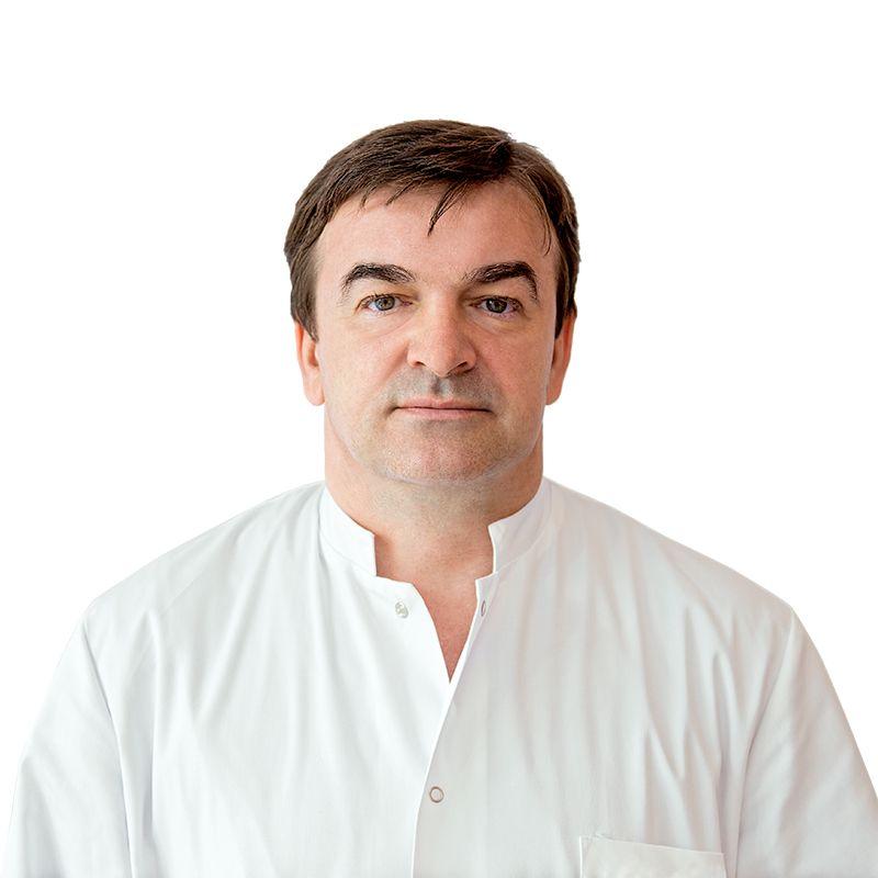 ЛЕВЧЕНКО Сергей
