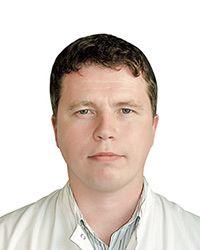 Лобков Алексей Вячеславович - челюстно-лицевой хирург, оториноларинголог клиники оториноларингологии, хирургии головы и шеи ЕМС. Радиолучевое лечение онкологии ЛОР-органов