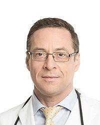 Лобузнов Андрей Юрьевич - врач общей практики терапевтической клиники ЕМС. ЭКГ, ФВД, УЗИ.