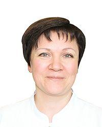 Логвинова Марина Александровна - врач-эндоскопист ЕМС. Эндоскопическое бужирование пищевода.