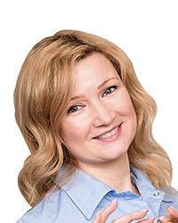 Лопаткина Ольга Валерьевна – стоматолог-терапевт стоматологической клиники ЕМС. Пломбирование зубов.