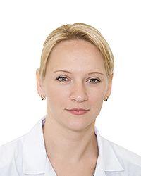 Любина Елена Николаевна – физиотерапевт клиники спортивной травматологии и ортопедии ESCTO . Электростимуляция, ультразвуковая терапия для реабилитации