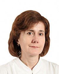 Мадан Корнелия Александровна – акушер-гинеколог клиники гинекологии и онкогинекологии ЕМС. Диагностические обследования.