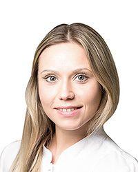 Махова Анна Александровна – онколог института онкологии ЕМС. ПЭТ/КТ по специальной цене в рамках акции «Второе мнение».