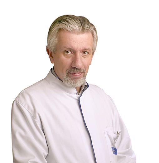 МАЯТ Константин