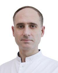 Мецатурян Рубен – хирург хирургической клиники ЕМС. Лечение вросшего ногтя, панариция, паронихия.