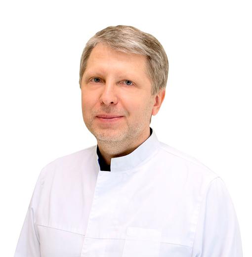 НЕСТЕРОВ Сергей