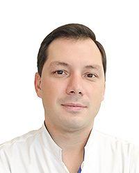Павлов Максим Владимирович - анестезиолог-реаниматолог ЕМС. Антибактериальная терапия в ОРИТ.