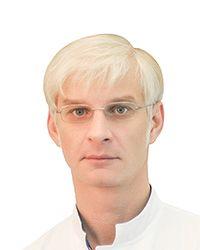 Полищук Андрей Александрович - анестезиолог-реаниматолог ЕМС. Послеоперационное лечение в отделении интенсивной терапии.