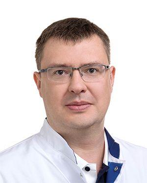 ПОЛЯКОВ Николай Александрович, Акушер-гинеколог, хирург. Записаться на приём, задать вопрос.