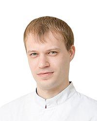 Полянский Александр Геннадьевич - анестезиолог-реаниматолог ЕМС. Оценка результатов анализов анестезиологом перед операцией.