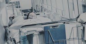 Купирование болевого синдрома, продленная эпидуральная блокада в ОРИТ ЕМС.
