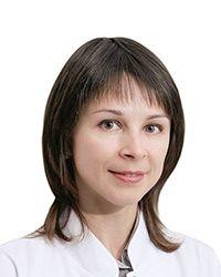 Романова Ольга Николаевна - оториноларинголог-хирург клиники оториноларингологии, хирургии головы и шеи ЕМС. Слухопротезирование.