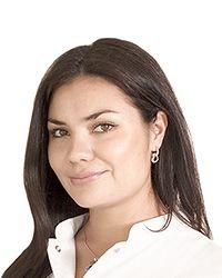 Садретдинова Римма Раилевна – дежурный врач, терапевт отделения скорой и неотложной помощи ЕМС. Транспортировка больных зарубеж.