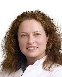 Сельская Юлия Викторовна – оториноларинголог-хирург клиники оториноларингологии, хирургии головы и шеи ЕМС. Клиники.